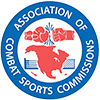 Association of Boxing Commissions Unified Rules of Boxing