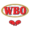 World Boxing Organization WBO